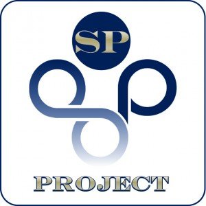 SP-PROJECTロゴ枠あり
